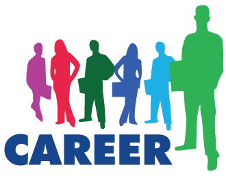 career-development-logo-1