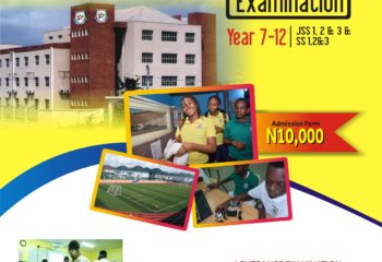 NEW HALL - SUMMER SCHOOL COACHING - 2020-21 - yellow
